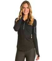 Under Armour Women's AllSeasonGear Fly Fast 1/2 Zip