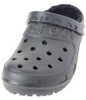 Crocs Hilo Lined Clog