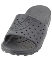 Crocs Men's Chawaii Slide Sandals