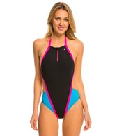 AquaSphere Stella One Piece Swimsuit