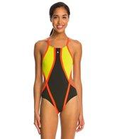 Aqua Sphere Jacana One Piece Swimsuit