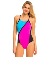 Aqua Sphere Kio One Piece Swimsuit