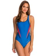 Aqua Sphere Julia One Piece Swimsuit