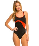 Aqua Sphere Amora One Piece Swimsuit