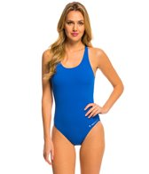 Aqua Sphere Pamela One Piece Swimsuit