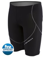 Aqua Sphere Men's Energize Jammer Tech Suit Swimsuit