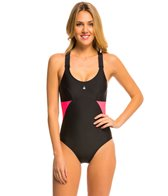 Aqua Sphere Alaska One Piece Swimsuit