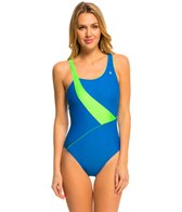 Aqua Sphere Mimosa One Piece Swimsuit