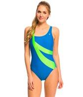 Aqua Sphere Sahara One Piece Swimsuit
