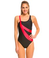 Aqua Sphere Sahara One Piece Swimsuit