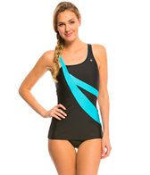 Aqua Sphere Audrey One Piece Swimsuit