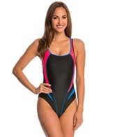 Aqua Sphere Lita One Piece Swimsuit