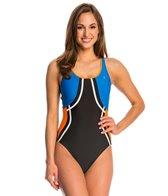 Aqua Sphere Tequila One Piece Swimsuit