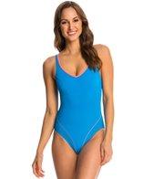Aqua Sphere Chloe One Piece Swimsuit