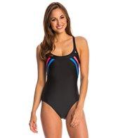 Aqua Sphere Siena One Piece Swimsuit