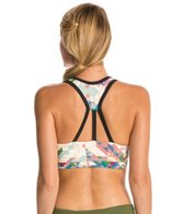 Threads for Thought Nixie Sports Bra
