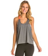 Threads for Thought Nebula Yoga Tank Top