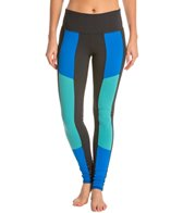 Threads for Thought Salima Yoga Leggings