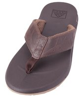 Reef Men's Phantom LE Flip Flop