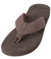 Reef Women's Sandy Love Flip Flop