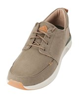 Reef Men's Reef Rover Low TX