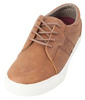 Reef Men's Ridge Lux
