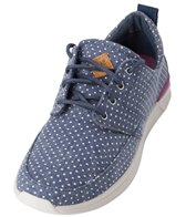 Reef Women's Reef Rover Low Prints