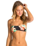 Rip Curl Songbird Bandeau Bikini Top