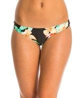 Rip Curl Swimwear Songbird Aloha Bikini Bottom