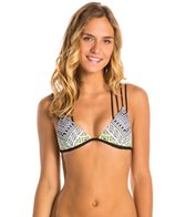 Rip Curl Gypsy Road Triangle Top