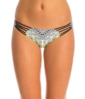 Rip Curl Gypsy Road Luxe Hipster Bottom