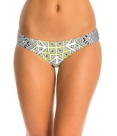 Rip Curl Gypsy Road Hipster Bottom