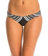 Rip Curl Pixie Hipster Bottom
