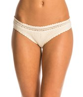 Rip Curl Damsel Hipster Bottom