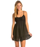 Rip Curl Dreamweave Dress