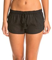 Rip Curl Love N Surf Beach Short