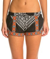 Rip Curl Gypsy Road Short
