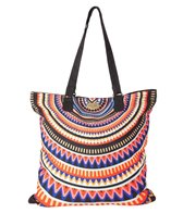 Rip Curl Pixie Beach Bag