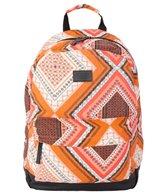 Rip Curl Topanga Backpack