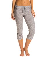Rip Curl Surf Tribe Pant