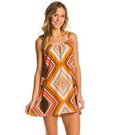 Rip Curl Topanga Coverup Dress