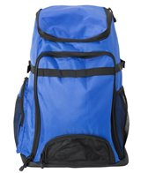Sporti All Sport Pro Backpack