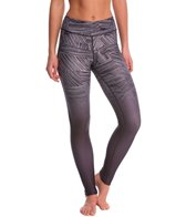 Under Armour Women's Armour ColdGear Sublimated Leggings