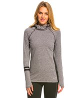 Under Armour Women's ColdGear Storm Layered Up Hoody