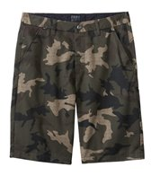 FOX Men's Essex Camo Walkshort