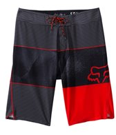 FOX Men's Horizon Boardshort