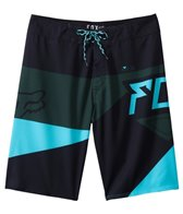 FOX Men's Exhaust Boardshort
