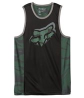FOX Men's Pinned Tank Top