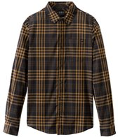 FOX Men's Koal Long Sleeve Shirt