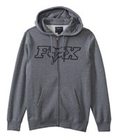 FOX Men's Legacy FHeadX Zip Fleece Jacket
